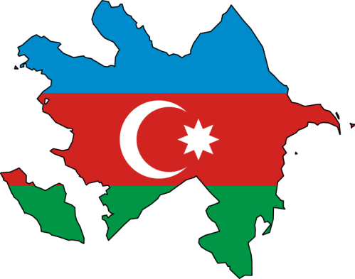 762px-Flag-map_of_Azerbaijan_svg